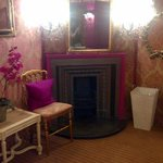 powder room 4
