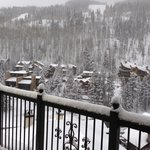 Photo de Ritz-Carlton Club & Residences, Vail