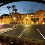 Φωτογραφία: Days Inn Orange Park/Jacksonville