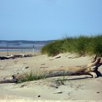  Popham Beach State Park