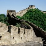 ‪Great Wall‬