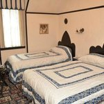 Wychway Bed and Breakfast