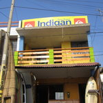 Indigan Surf Schoolの写真