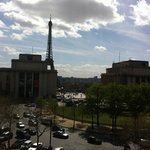 Photo of BEST WESTERN Au Trocadero