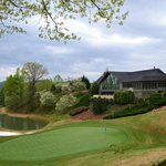 Billede af Kingwood Country Club & Resort