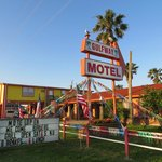 Gulfway Motel