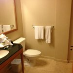 Foto van Four Points by Sheraton Plainview Long Island