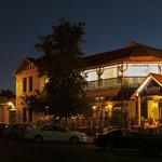 Loxton Hotel