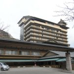 Photo of Hotel Hananoyu