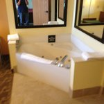 Foto van Hampton Inn & Suites Merriam