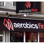 Aerobic First
