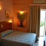  New renovated double superior room 20133