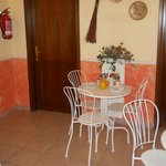  ingresso-saletta colazione