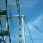  Singapore Flyer
