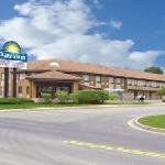 Comfort Inn Miramichi