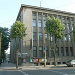 Kaunas National Cultural Centre