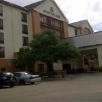 Foto de Hyatt Place Austin North Central