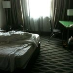 Foto de Holiday Inn London-Kingston South