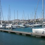  Lagos Marina 2