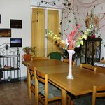 Alghero Catalan B&B and Flat