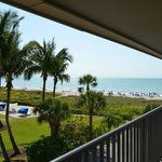 Foto de Sanibel Siesta Condominiums