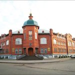 Tambov Puppet Theater