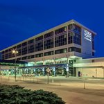 Four Points Huntsville Airportの写真