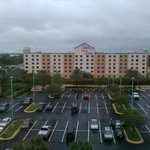 Isle of Capri Hotel and Casino -Lake Charles