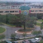 ‪Isle of Capri Hotel and Casino -Lake Charles‬