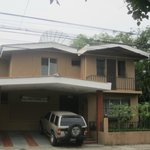 Joan's Hostel