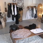 Wren Boutique