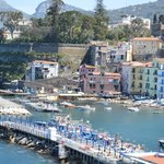  Marina Grande