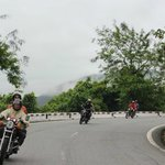 Vietnam Easy-Riders Group