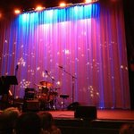 Walton Arts Center