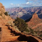 ‪Grand Canyon Hikes‬