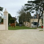 Photo of Les Villas d'Arromanches