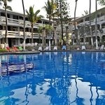 Foto de Canadian Resorts Acapulco Diamante