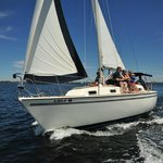 Sailing, Snorkeling, Sunset, Dolphin Cruises on Pensacola Beach