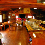  Brooks Dining Room