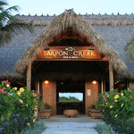 Tarpon Creek Bar & Grill Foto