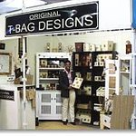 Original T-Bag Designs
