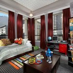  Kids Suite