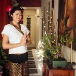 TTR Thai Massage