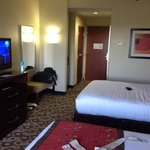 Photo de Holiday Inn Southaven - Central