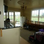 Φωτογραφία: Otorohanga and Waitomo Motels