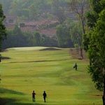 Pilikula Park and Golf Course