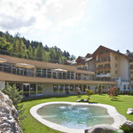 Rio Stava Family Resort & Spa