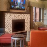 Homewood Suites by Hilton Joplin Foto