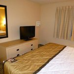 Foto van Extended Stay America - Las Vegas - Valley View