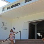  Museo Ralli